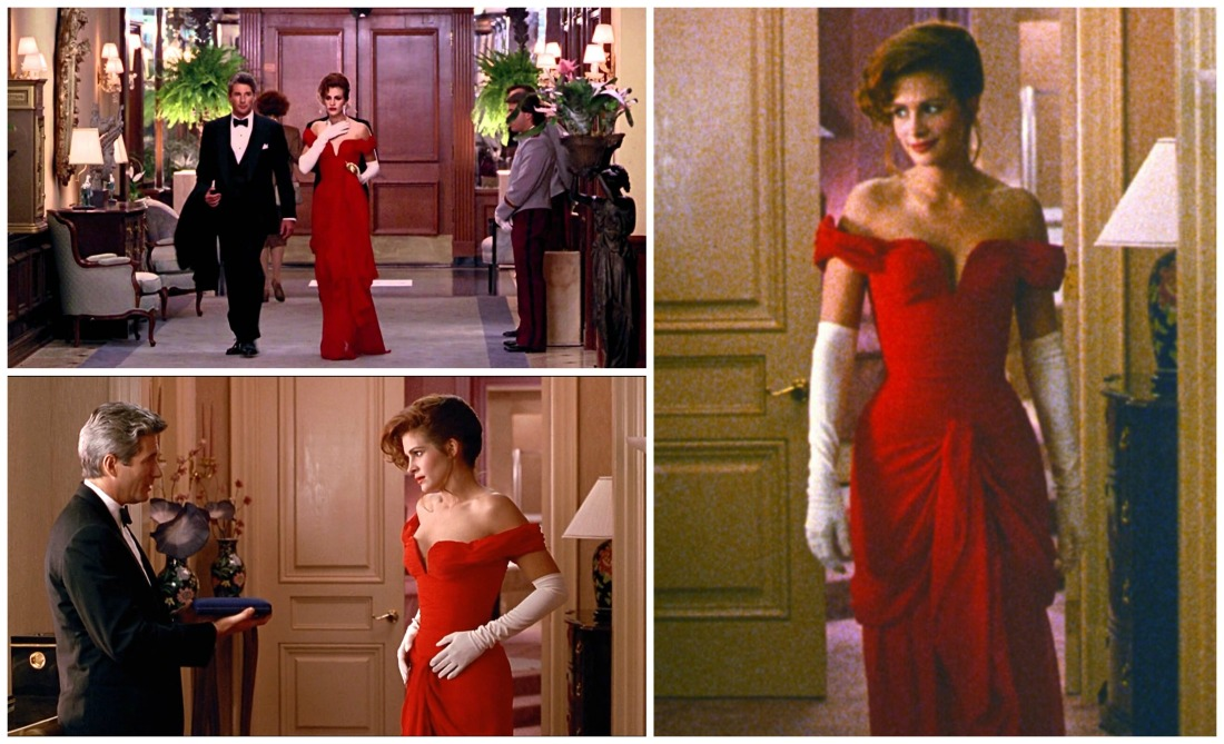 pretty-woman-red-opera-dress
